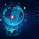 Evidence-based solutions to manage risks in applying AI technologies
